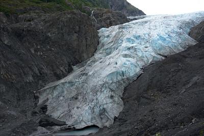 Exit Ice