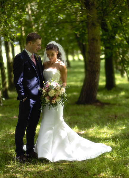 Wedding couple outdoor full length portrait.jpg