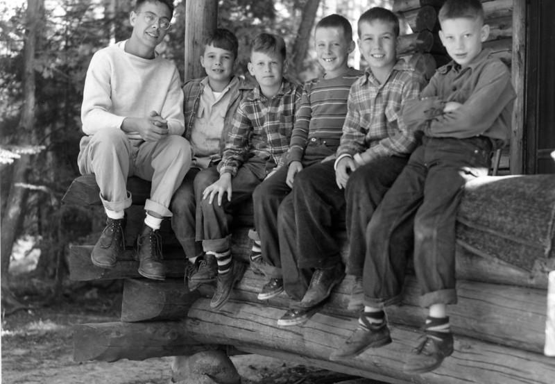 1948 Cub (5).jpg