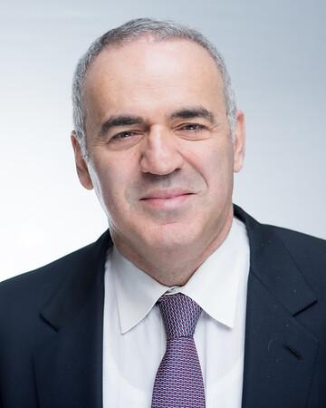 20161208_ Kasparov_00017