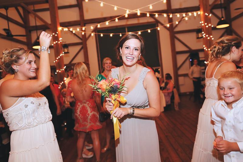 Le Cape Weddings - Grayslake Weddings - Cara and Jeffrey 3991.jpg