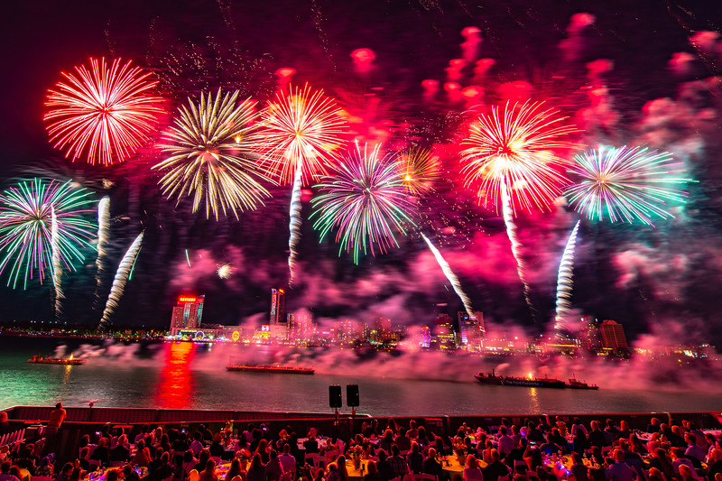 Ford Fireworks 2018 LP -392.jpg