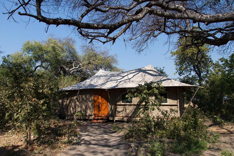Botswana-65.jpg