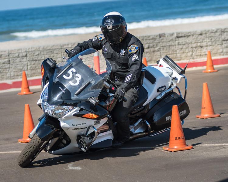 Rider 53-42.jpg