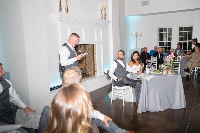 20170929_Wedding-House_0928.jpg
