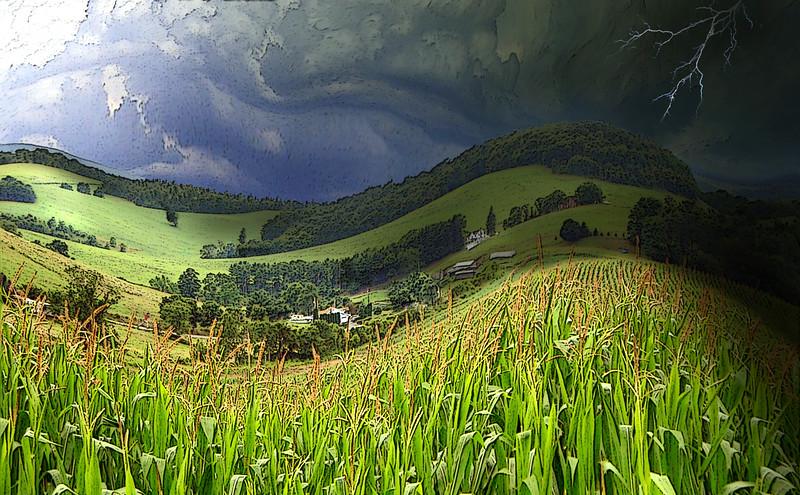 WP  Storm Over Farm.jpg