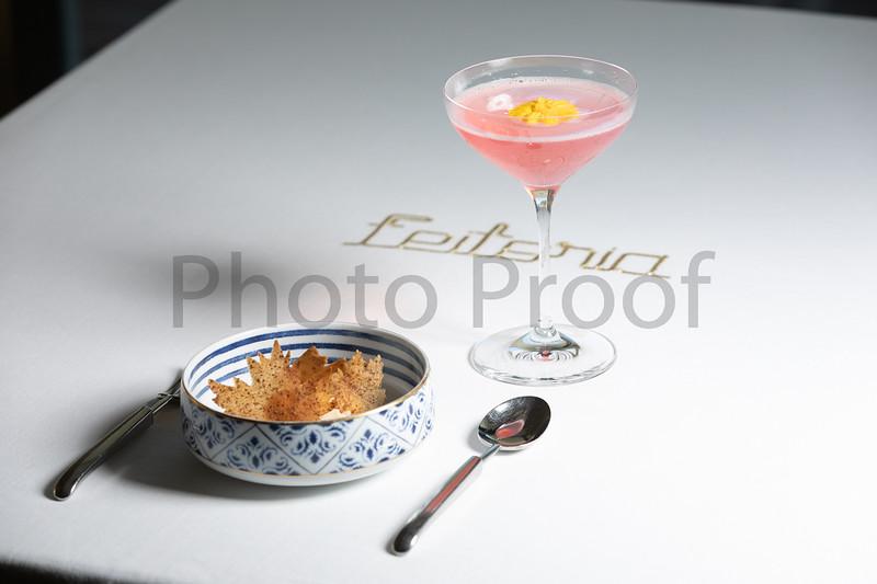 BIRDSONG Schweppes Cocktails 114.jpg