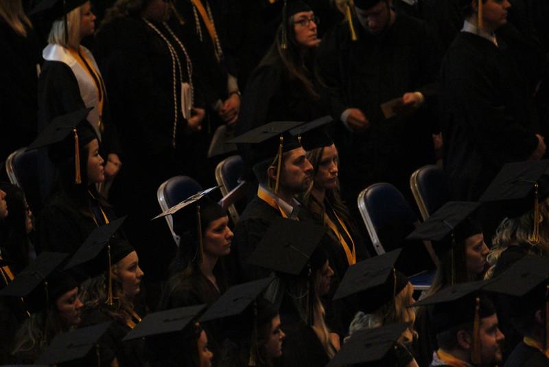 Josh NDSU Graduation 0098.JPG