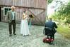 Wedding-DeniseNate-286-BrokenBanjo