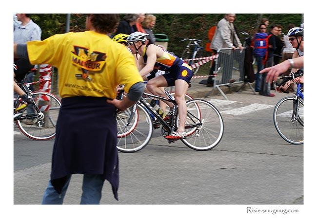 TTL-Triathlon-231.jpg