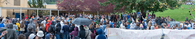 Tam and Redwood Walkout (81 of 91)-Pano.jpg