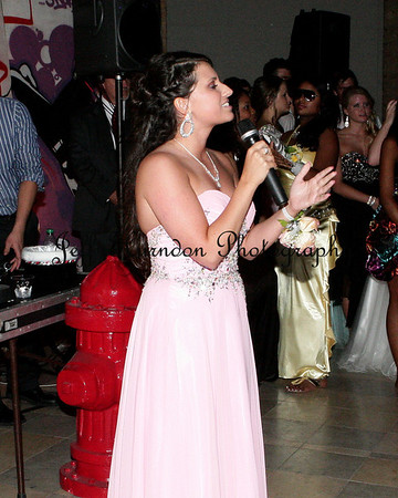 Prom 2012 UGHS
