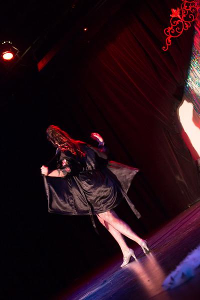Bowtie-Beauties-Show-089.jpg