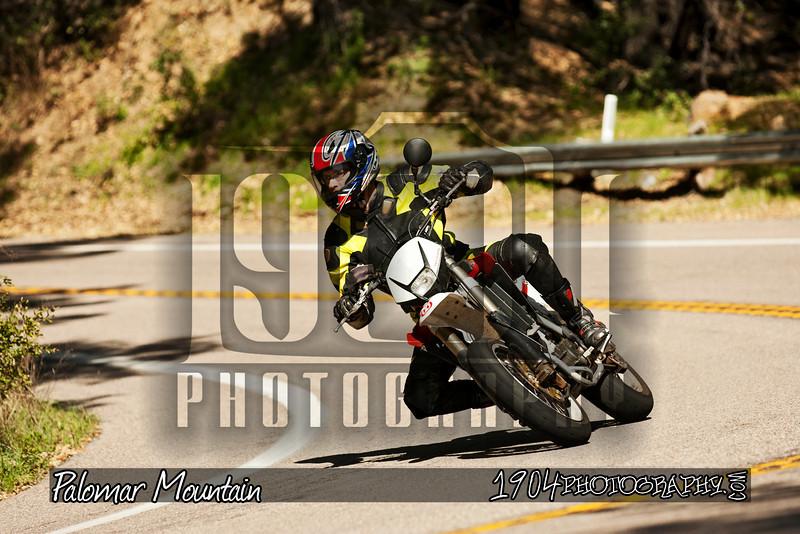 20110206_Palomar Mountain_0923.jpg