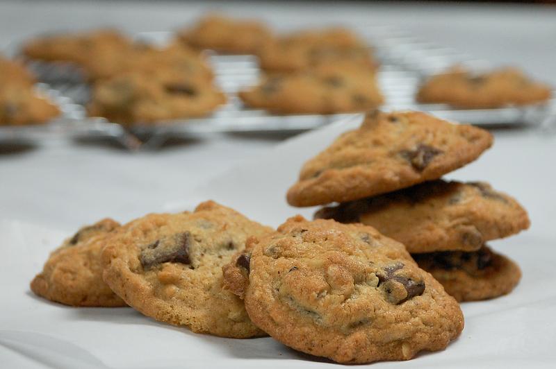 chocchipcookie-1.png