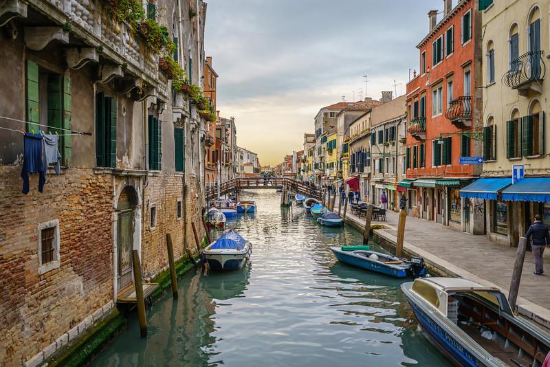 Venice-20161104-0035.jpg