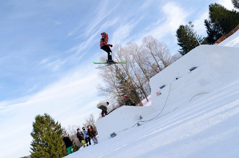 Big-Air-Practice_2-7-15_Snow-Trails-86.jpg