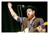 Nathaniel_Rateliff_Down_The_Rabbit_Hole_2016_17