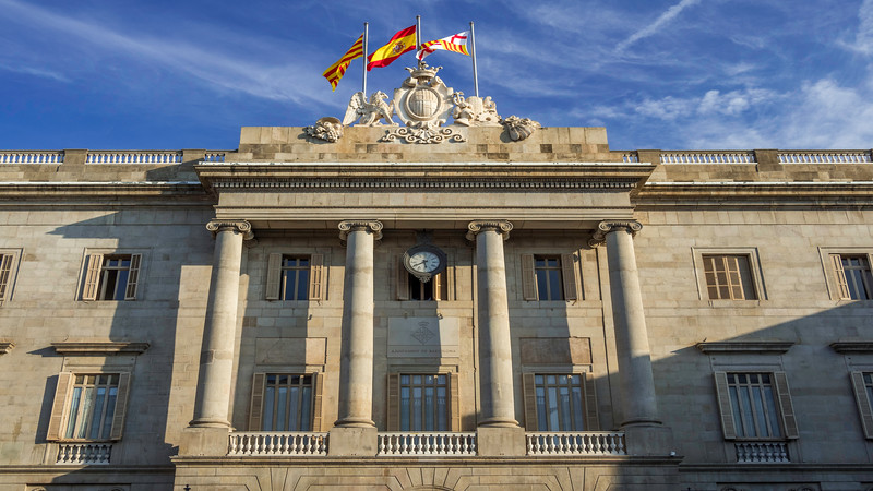 0110 Barcelona Courthouse 16x9.jpg