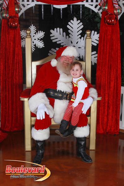 Santa 12-17-16-252.jpg