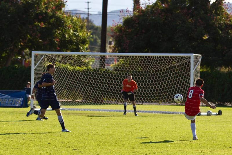 Joey, Pacheco Family, Soccer, November, 2011-72.jpg