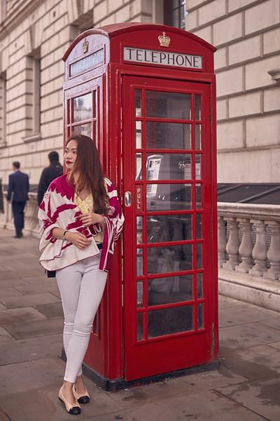 London-Vacation-photographer 11.jpg