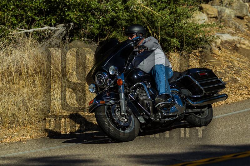 20171202_Palomar Mountain_0040.jpg