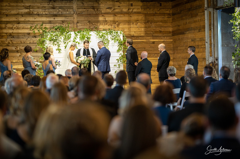Ceremony-1267.jpg