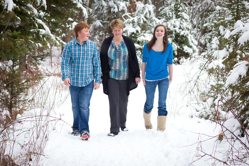 Morin-Family-8.jpg