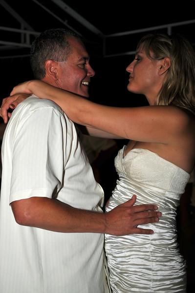 Kristen and Dave Dalesandro Oliver 525.JPG