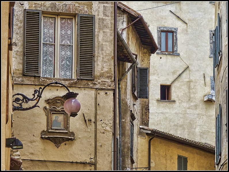 2010-05-Spoleto-021.jpg