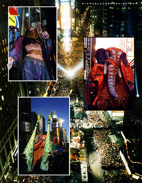 Times Square New Year 2.jpg