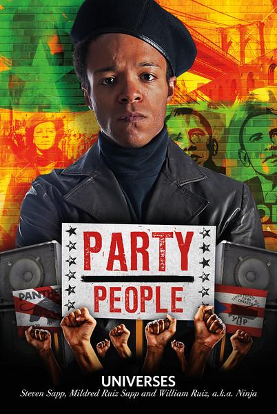 OSF_140_2012_PartyPeople_FINAL_r1.jpg