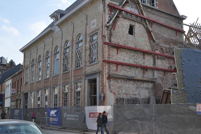 Vilvoorde 12-03-2011 6.JPG