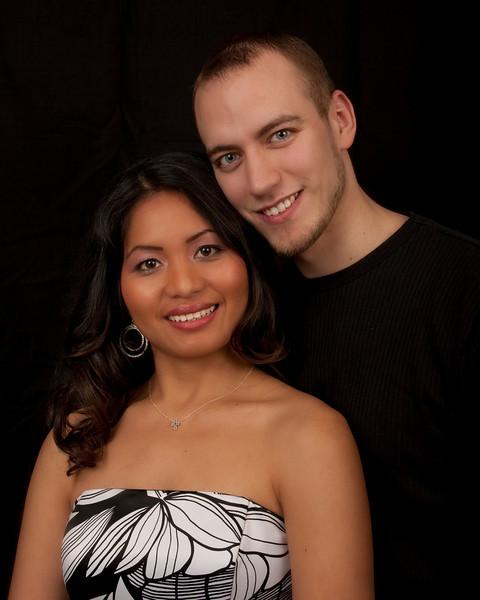 Bryan and Ann Kohnen 20090226__MG_0006.jpg