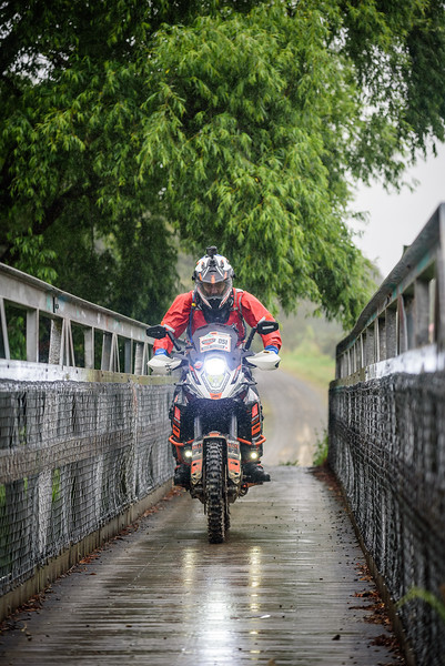 2018 KTM New Zealand Adventure Rallye - Northland (330).jpg