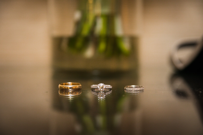 CHRIS AND CANDACE - WEDDING DAY-3.jpg