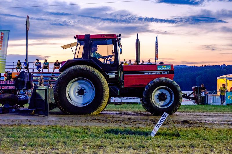 Tractor Pulling 2015-2080.jpg