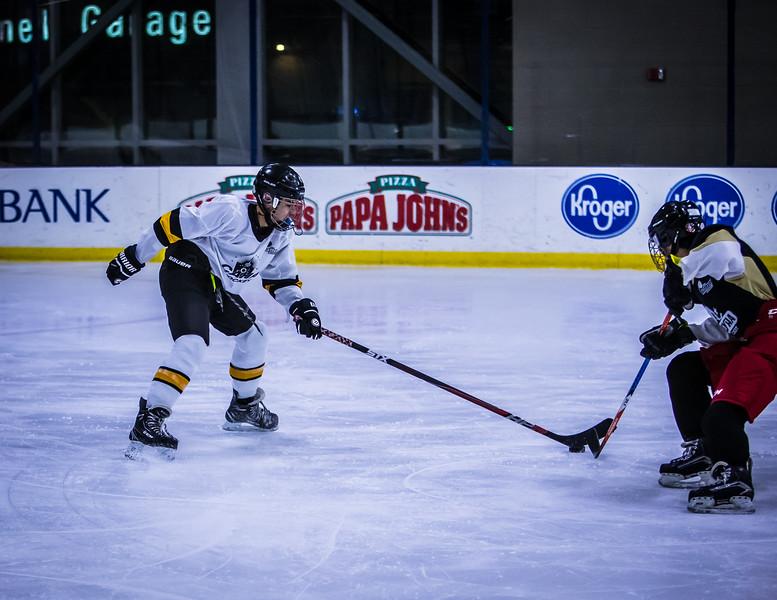 Bruins-63.jpg