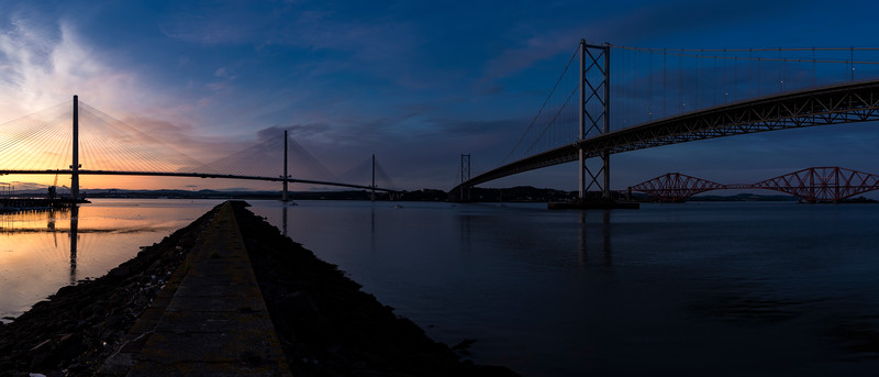 Forth Bridges_230817_0087-Pano.jpg