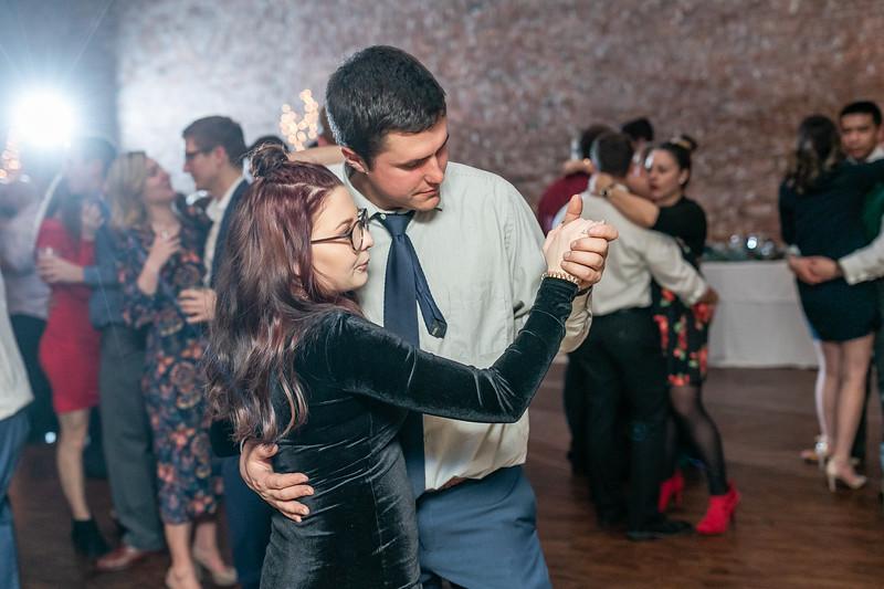 Johnna_Derek_Wedding_La_Casa_Grande_Beloit_Wisconsin_December_15_2018-465.jpg