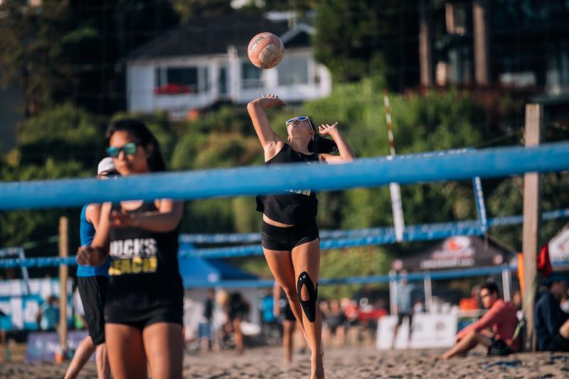 20190804-Volleyball BC-Beach Provincials-SpanishBanks-113.jpg