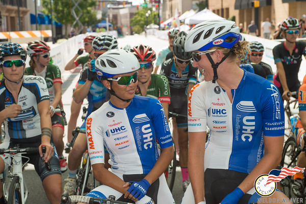 14-09 Crit Nats USA Cycling