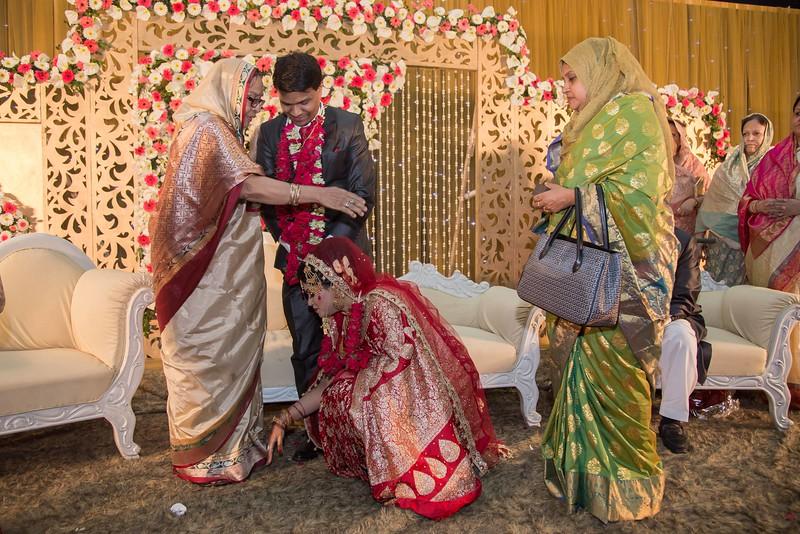 Nakib-00592-Wedding-2015-SnapShot.JPG