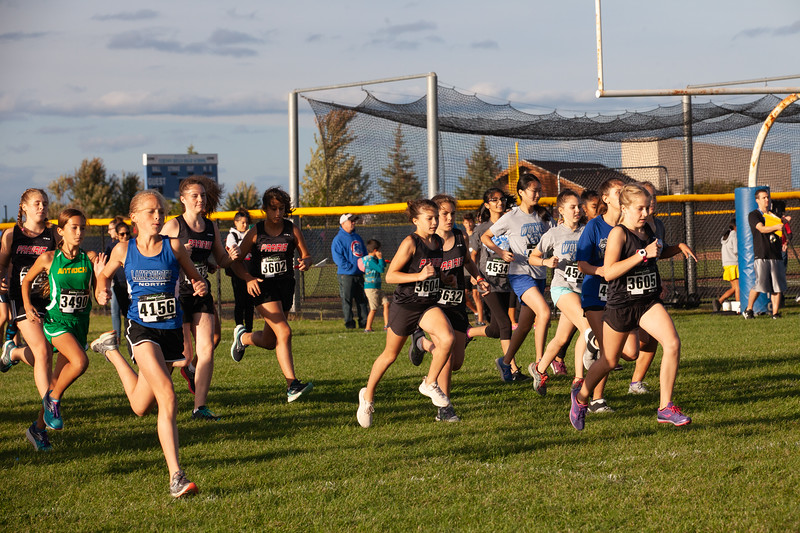 XC_Hawthorne (36 of 266).jpg