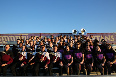 2019 Marching Spartans Full Band Portrait (Glaes)