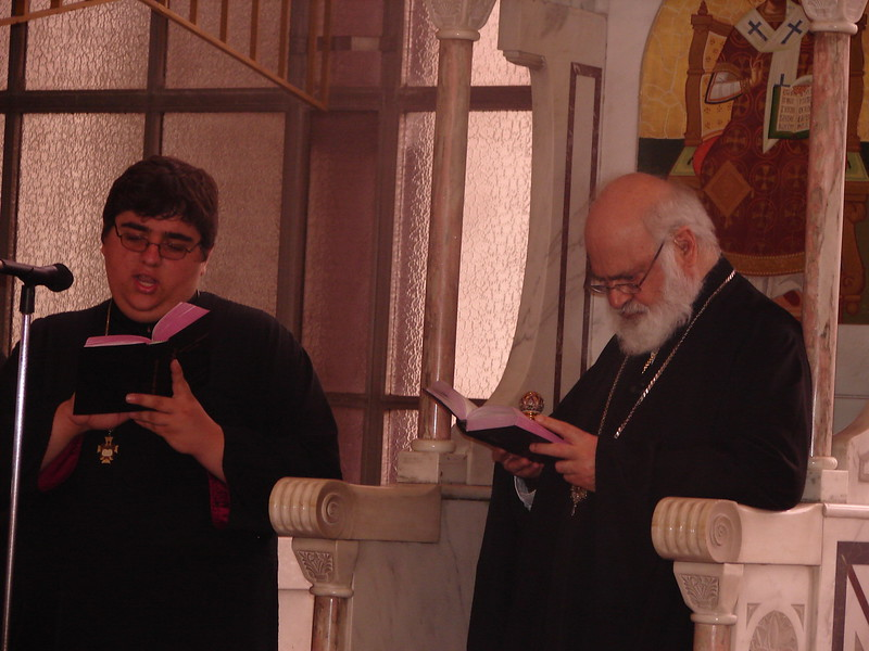 2008-04-27-Holy-Week-and-Pascha_380.jpg