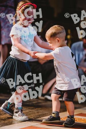 © Bach to Baby 2018_Alejandro Tamagno_Covent Garden_2018-05-07 010.jpg