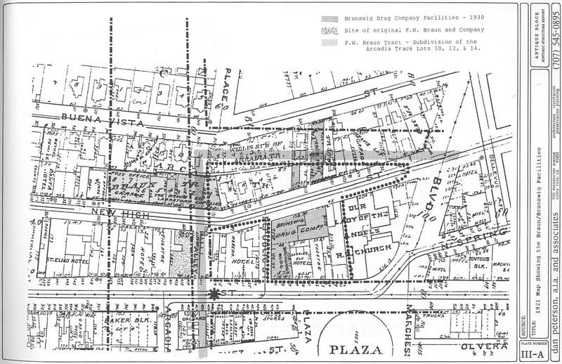 AntiqueBlockHistoricStructureReport-III-A.jpg