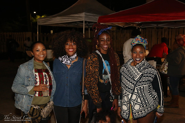 Tatse of Africa 2